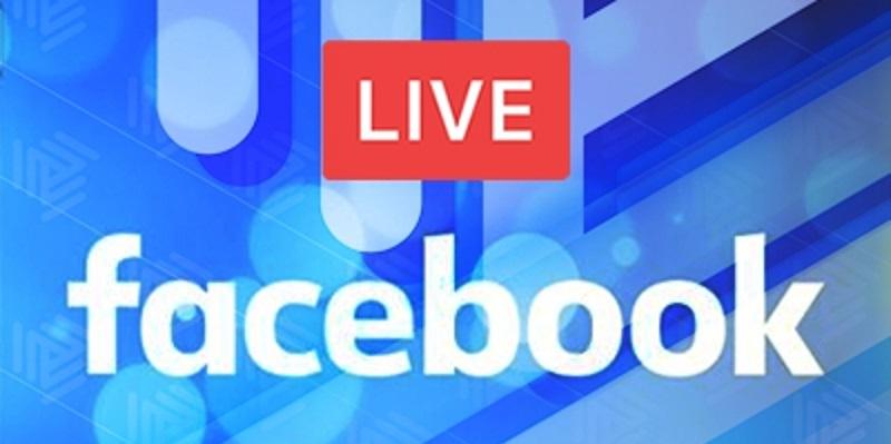 Si uccide in diretta su Facebook, 400 persone assistono al l