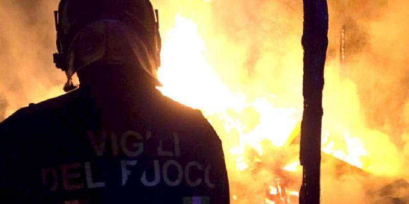 Italia, Terrificante Boato: popolazione terrorizzata