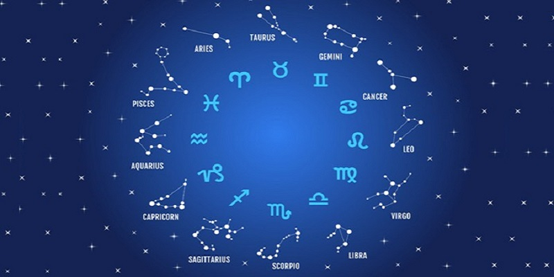 I tre segni zodiacali che avranno molta fortuna nel mese di
