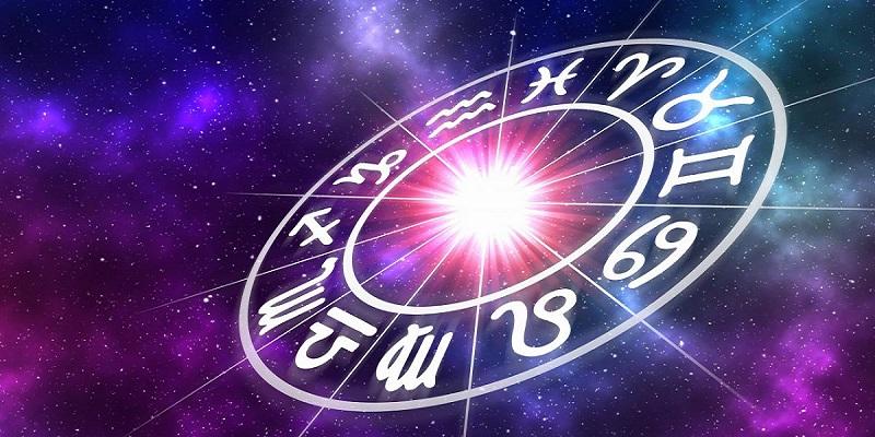Oroscopo, i 5 segni zodiacali più buoni: di loro puoi fidarti sempre