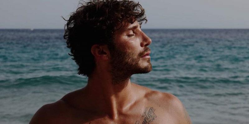 Stefano De Martino in barca con Emma: il gossip impazzisce