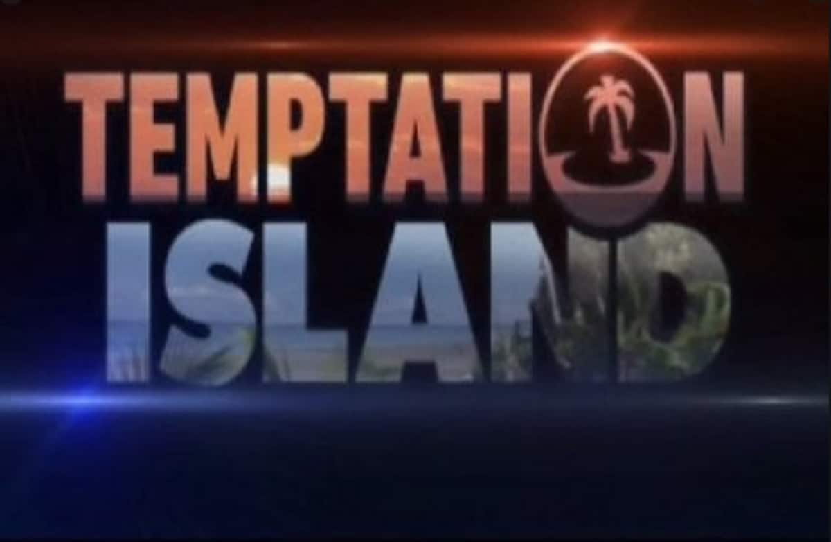 """Temptation Island: """"Pietro Delle Piane l'ha picchiata"""" Il retroscena choc dietro le quinte. Ecco cosa è accaduto"""