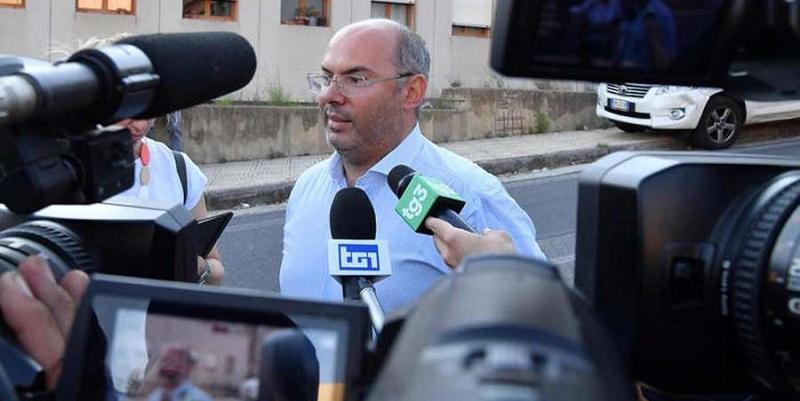 """Autopsia Viviana Parisi, la tesi dell'avvocato: """"Ecco com'è morta"""""""