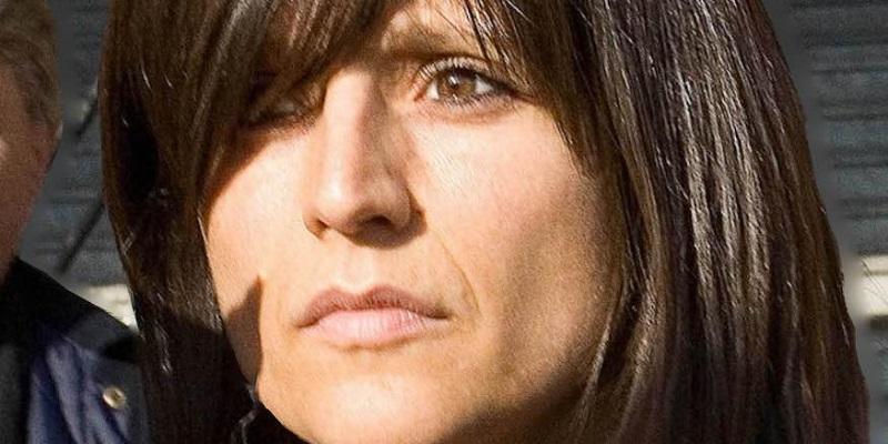 """""""Adesso basta"""". Delitto di Cogne, la conferma per Anna Maria Franzoni è arrivata pochi minuti fa"""