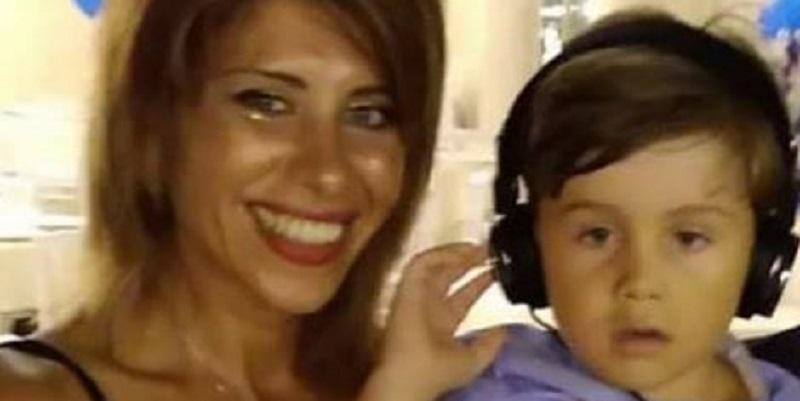 Mamma e figlio scomparsi, è ufficiale: arriva la conferma. Ecco di chi è il cadavere ritrovato