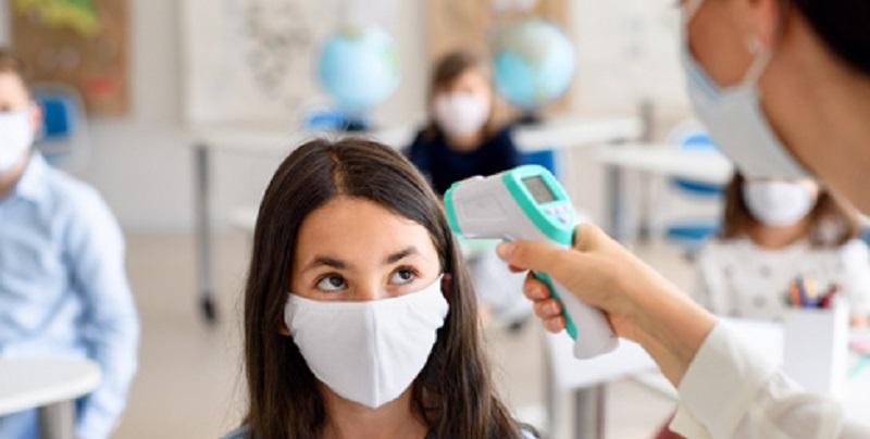 Coronavirus scuola: pronta l'ordinanza. A cosa serve e come funziona