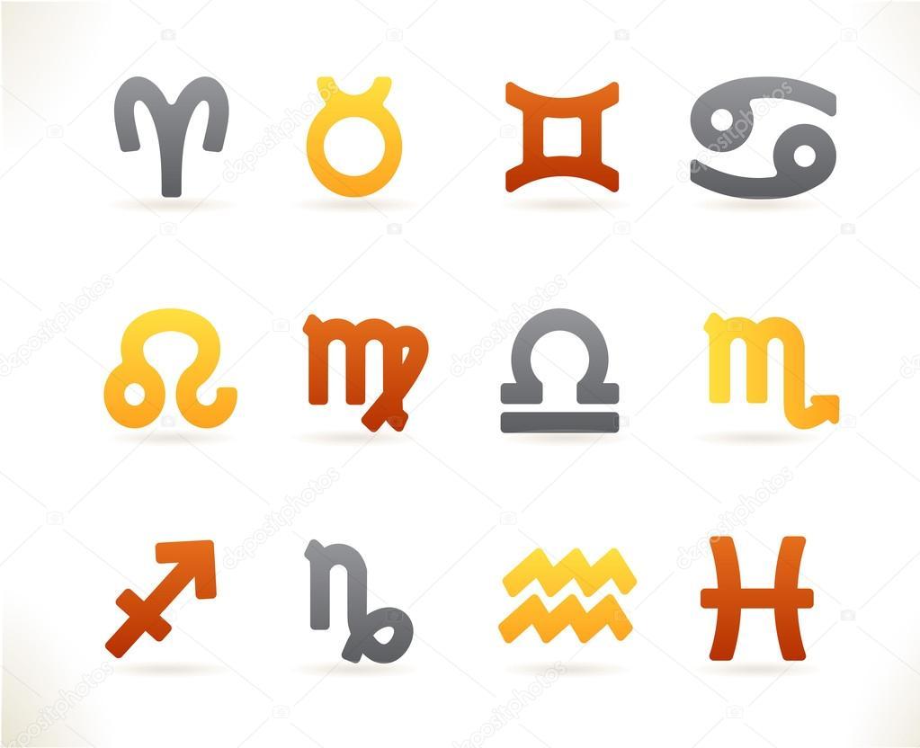 Dimmi il tuo segno zodiacale e scopri la tua energia nascosta!