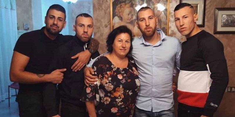 Omicidio Willy, la mamma dei fratelli Bianchi rompe il silenzio