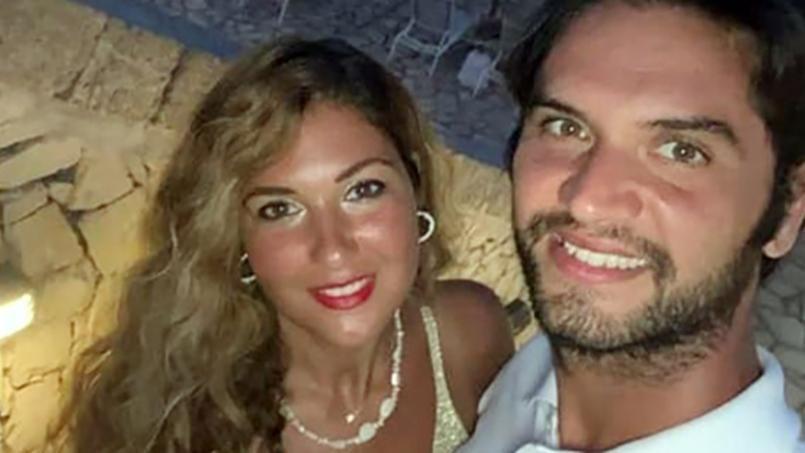 Omicidio Lecce |  perchè urlavano Andrea? Ecco la verità