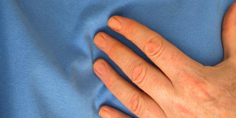 Infarto silenzioso, che cos'è e come riconoscere i sintomi