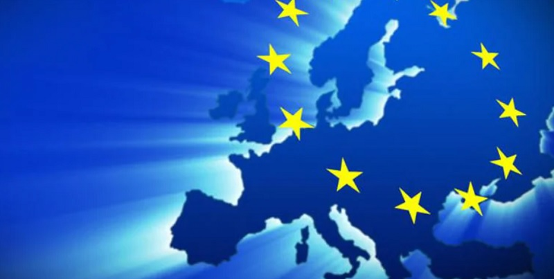Il piano dell'UE contro la seconda ondata: verso un lockdown europeo