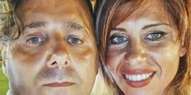 """Daniele Mondello: """"Viviana Parisi mi cacciò di casa insieme a Gioele, pensava avessi un'amante"""""""