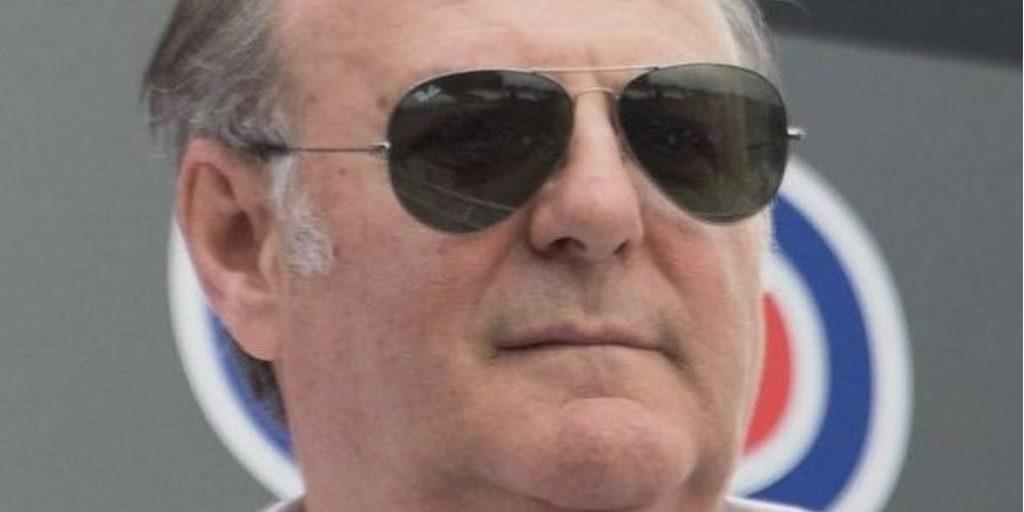 Gerry Scotti rompe il silenzio: l'annuncio arriva dal conduttore