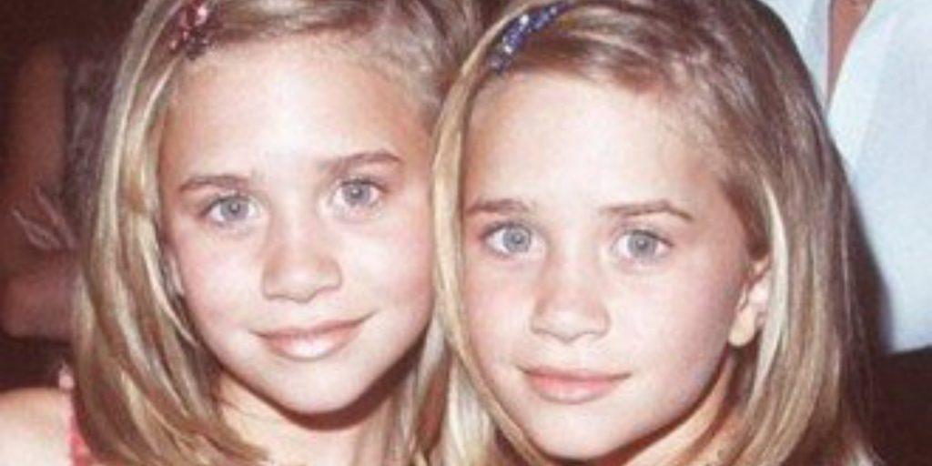 Ricordate le due gemelle prodigio della Tv? Beh, dimenticate quelle immagini! Oggi sono molto cambiate