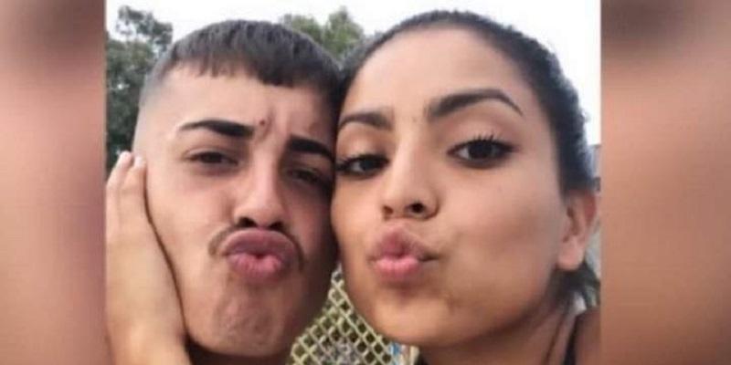 Tragedia in Italia: morti 17enne incinta e il suo fidanzato