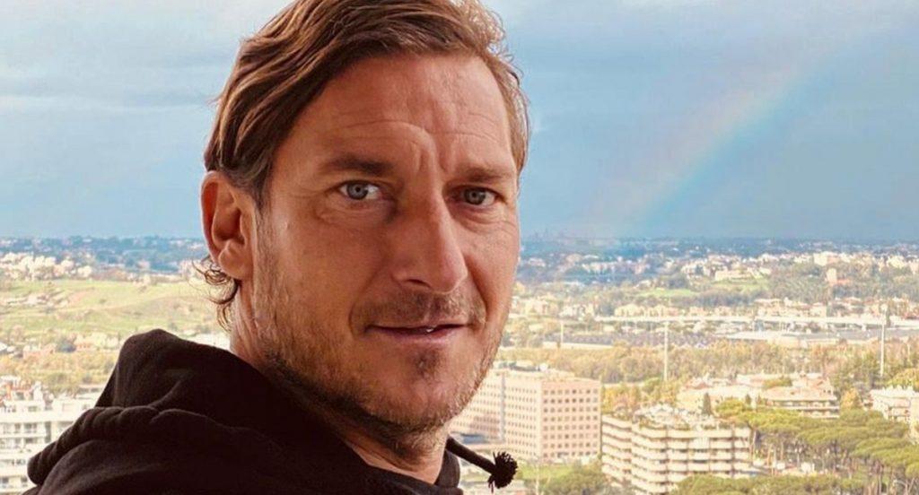 """Francesco Totti: """"Non è una passeggiata"""". Ecco i sintomi a cui dovete fare attenzione"""
