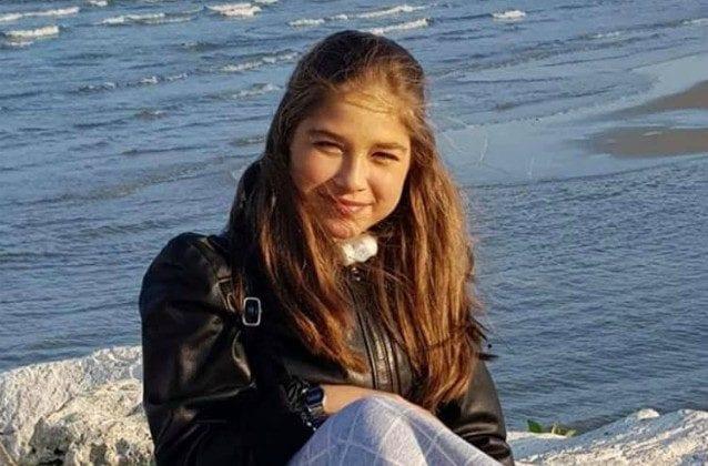 Ines, muore a 14 anni in attesta di cuore e polomoni che non arrivano in tempo