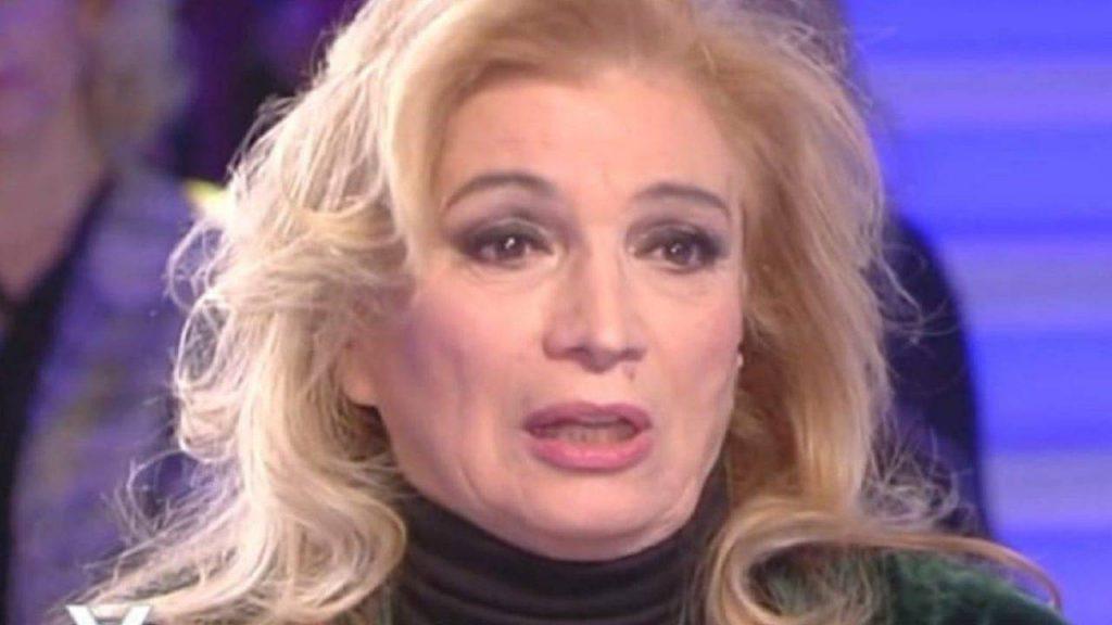 "Iva Zanicchi, il lutto improvviso: ""Era una donna splendida"""