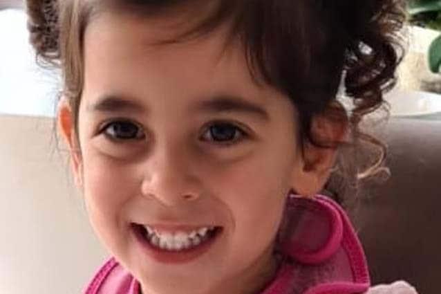 Tragedia in asilo, bimba di soli due anni muore soffocata
