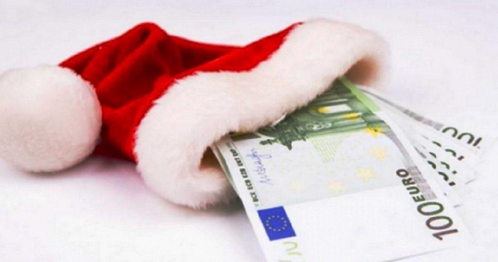 Super Bonus di Natale, da 800 a 1000 euro: a chi spetta e come richiederlo