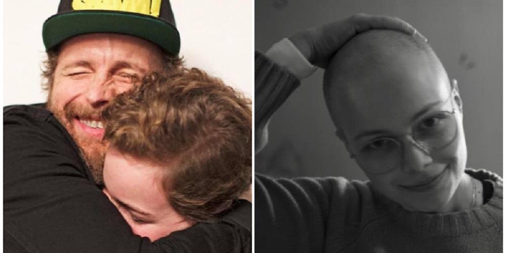 Jovanotti, la figlia ha avuto il cancro: l'annuncio del cantante