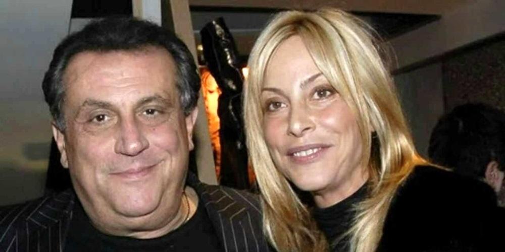 """Andrea Roncato, dettagli choc contro l'ex moglie Stefania Orlando: """"Per la droga.."""""""