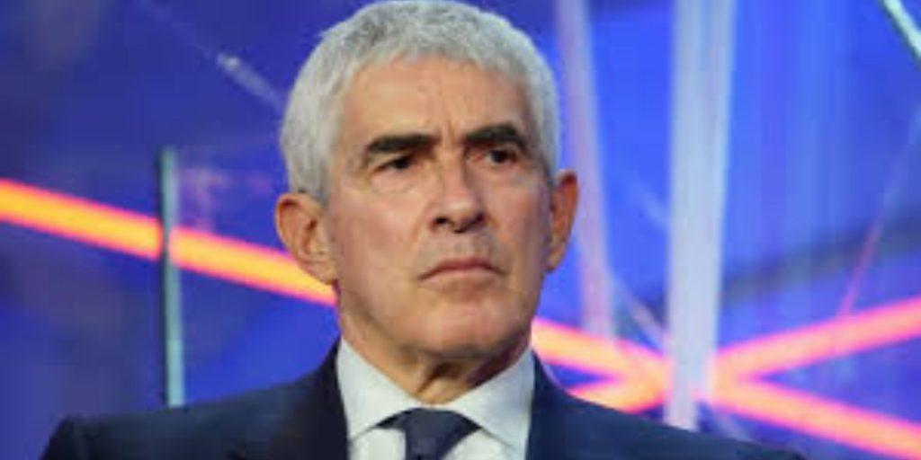 Pier Ferdinando Casini ricoverato in ospedale per covid: le sue condizioni