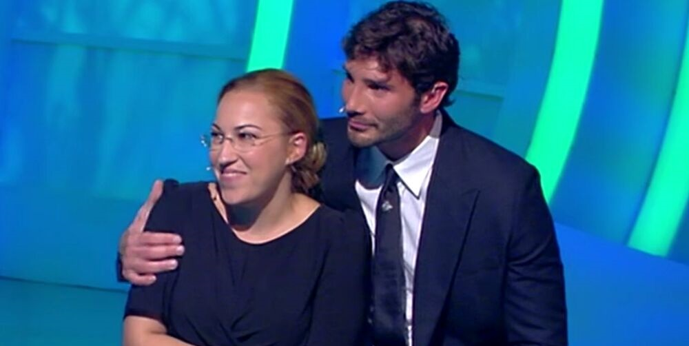 Giuseppe e Maria, è successo dopo la puntata di C'è Posta per te