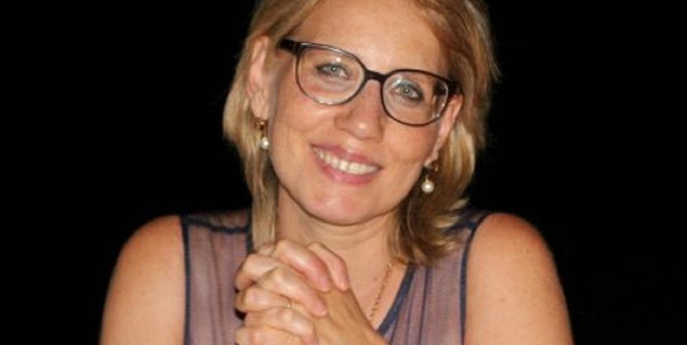 Augusta Turiaco, i risultati dell'autopsia della prof morta