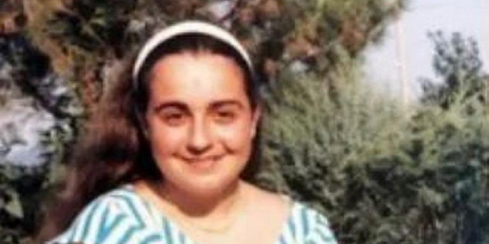 L'avete riconosciuta? Oggi è una delle donne più amate d'Italia!