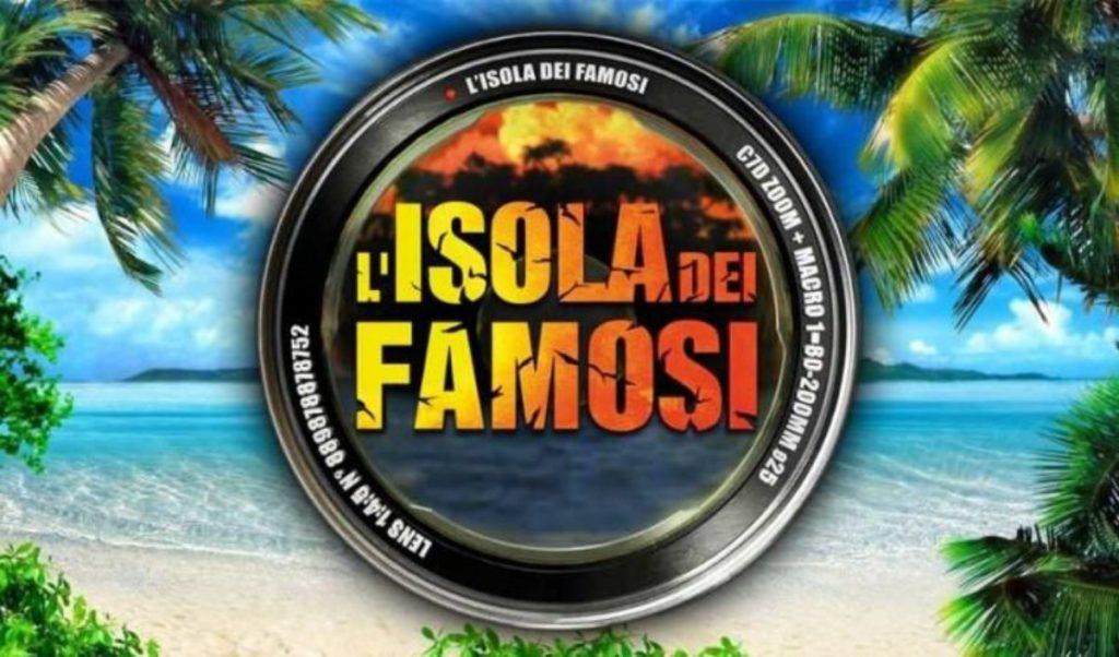 L' isola de Famosi perde una colonna portante del programma: è stata costretta ad abbandonare l'isola