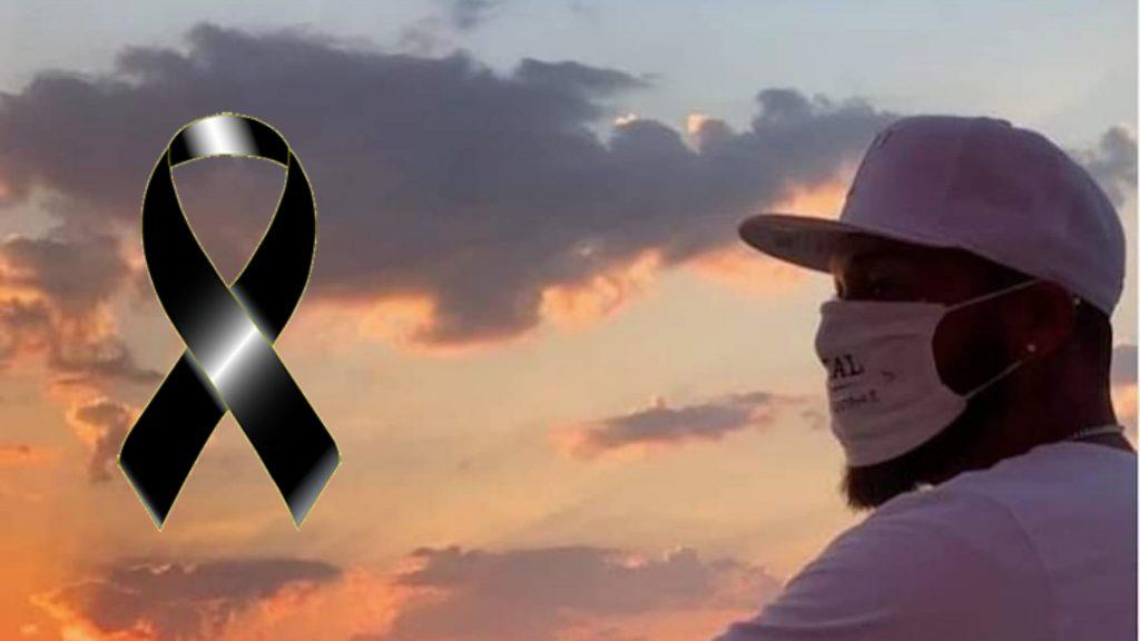 Cinema e musica in lutto, il cantante attore  è morto in un incidente stradale a soli 38 anni