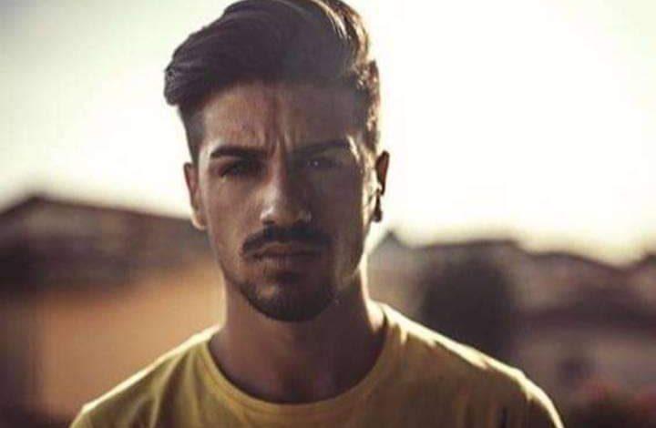 Lutto nel mondo dello sport: il giovane calciatore è morto a soli 23 anni