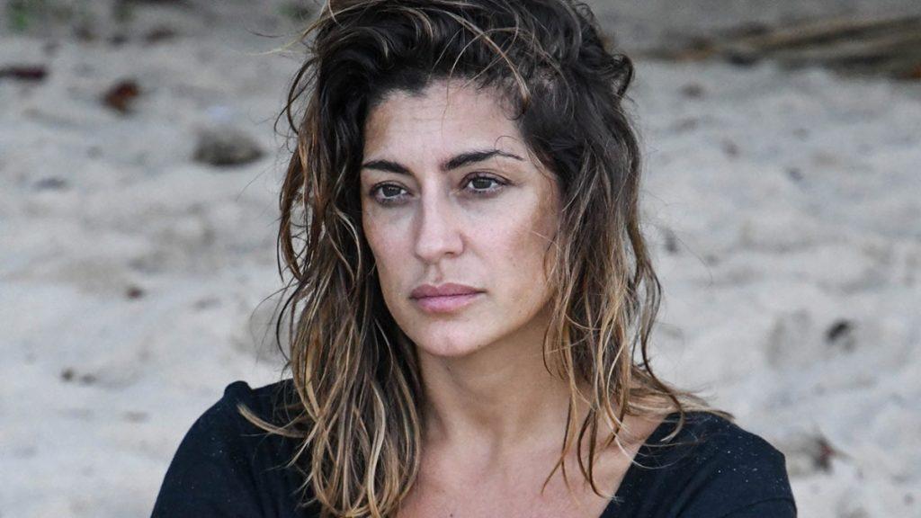 """Isola dei famosi, bomba su Elisa Isoardi: """"Ecco perchè tornerà a casa"""""""