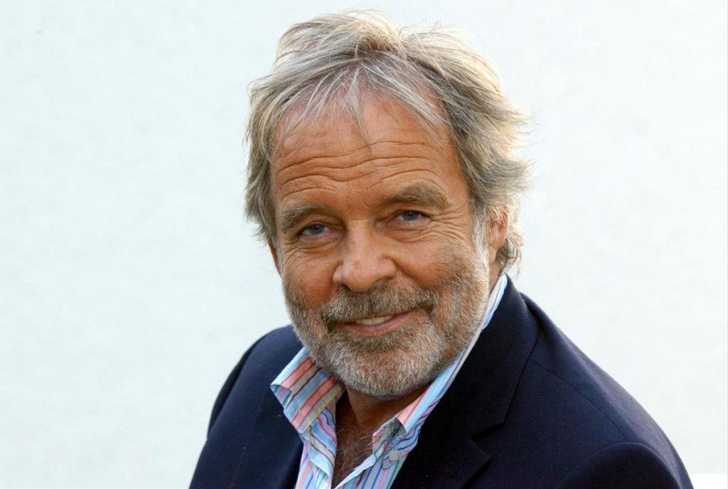 Tv e Cinema sotto choc: il famosissimo attore è appena venuto a mancare