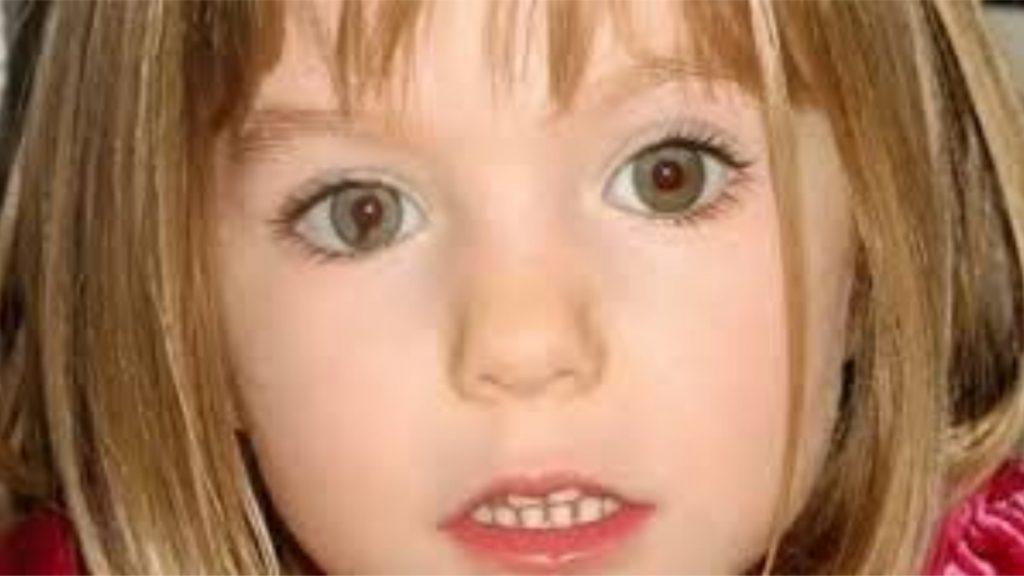 Svolta nel caso di Maddie McCann: dalle intercettazioni arriva la verità