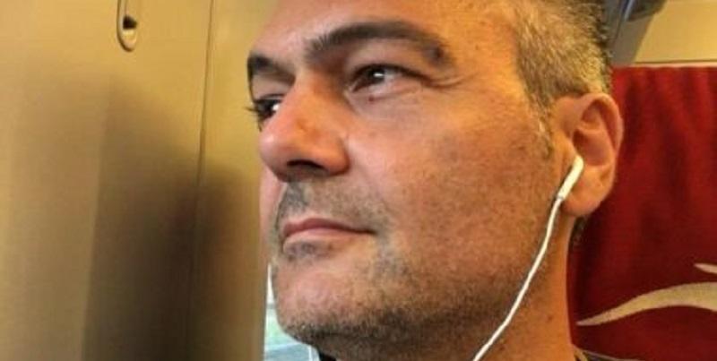 Giorgio Paganelli,52enne morto subito dopo il vaccino: l'autopsia
