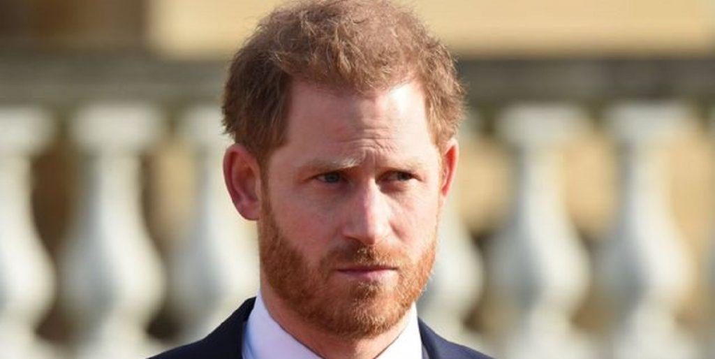 Principe Harry, il risultato della perizia: non è il figlio di Carlo