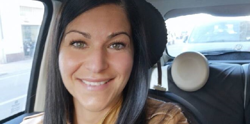 Luana, tragica morte per la giovane madre di 36 anni
