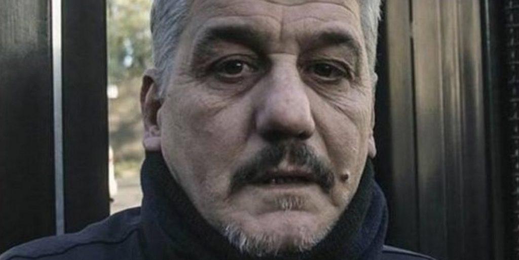 """Pino Daniele, tragedia nella tragedia: """"Trovato morto in casa"""""""
