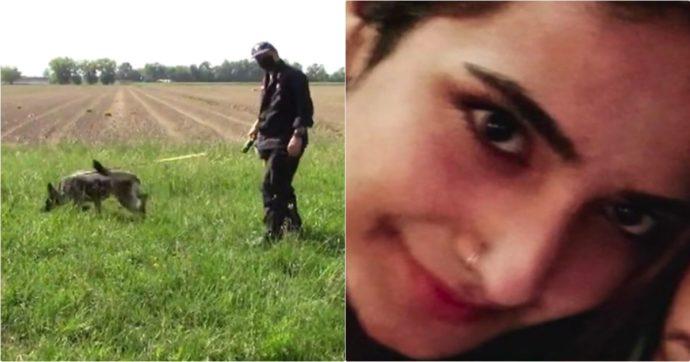 Omicidio Saman, arriva la svolta nelle indagini: ecco chi è stato