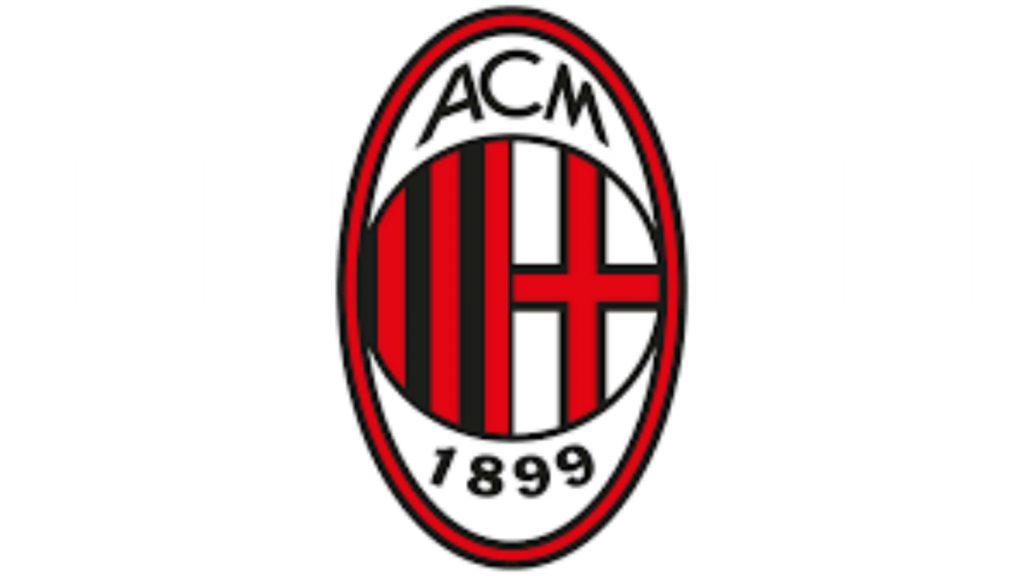 "Ac Milan sotto choc, l'annuncio: ""Ho un tumore""."