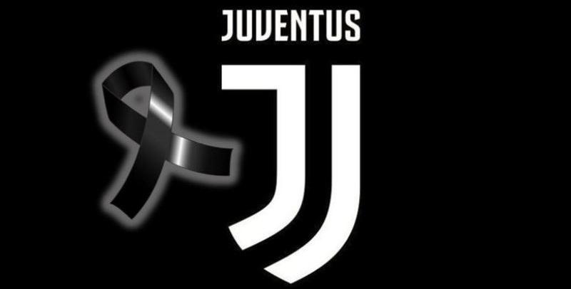 Juventus in lutto: è morto Antonio Canese