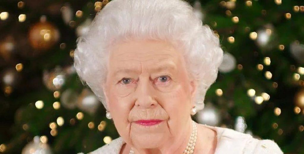 Regina Elisabetta, lutto improvviso: il triste annuncio poco fa