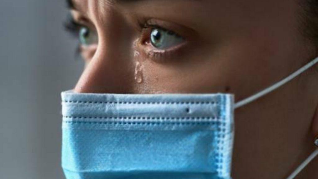 Maxi focolaio a scuola, la docente non era vaccinata: coinvolti 300 ragazzi