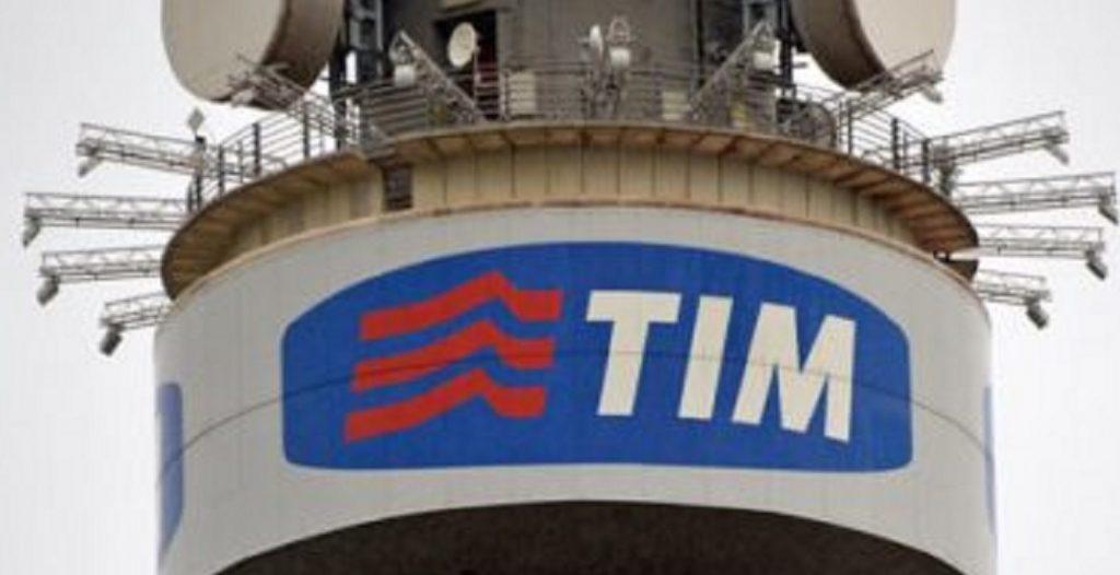 TIM dovrà rimborsare tutti i clienti: ecco come richiedere il rimborso