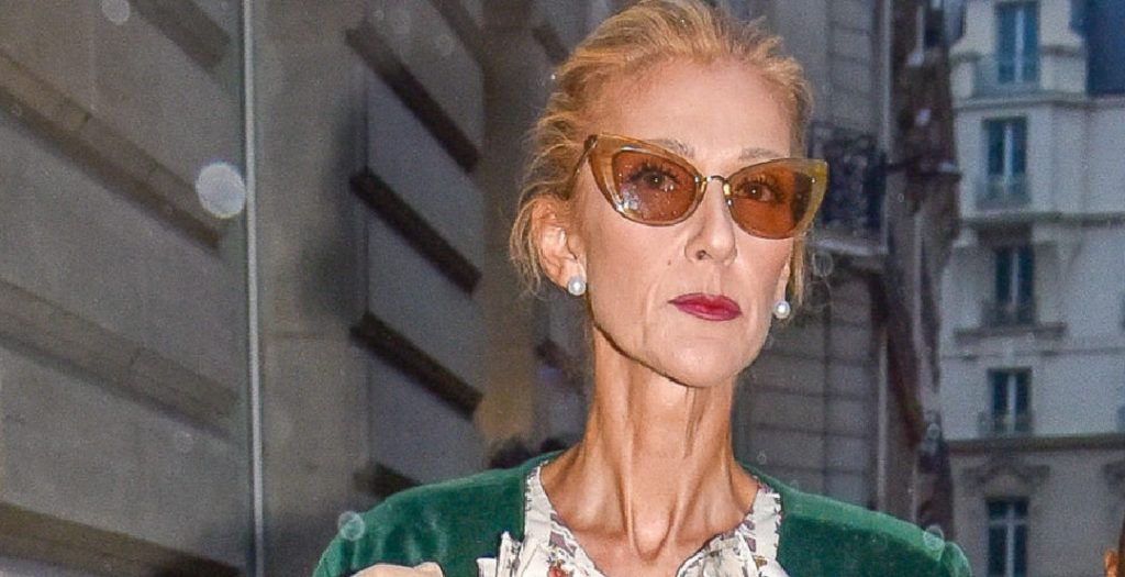 """Celine Dion, il dramma della cantante: """"Sono malata"""". Fan sotto choc"""