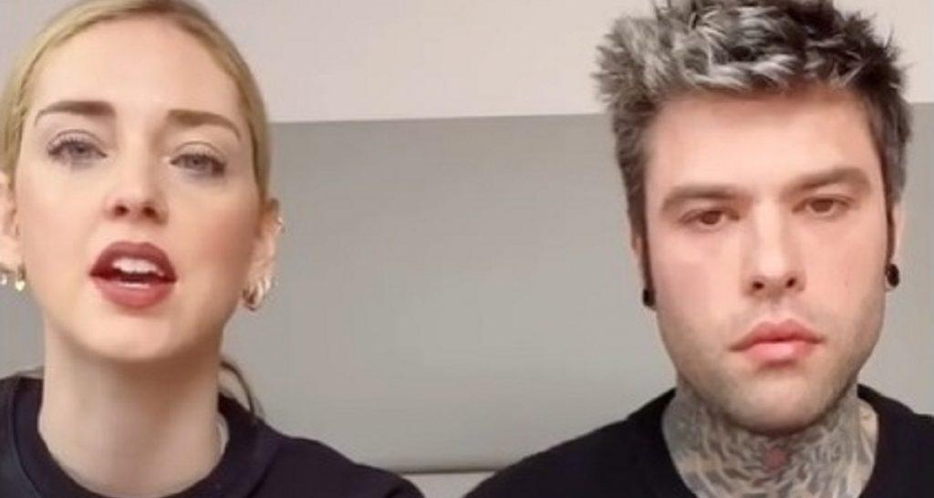 Chiara Ferragni e Fedez, la drammatica notizia dall'ospedale: lo straziante annuncio
