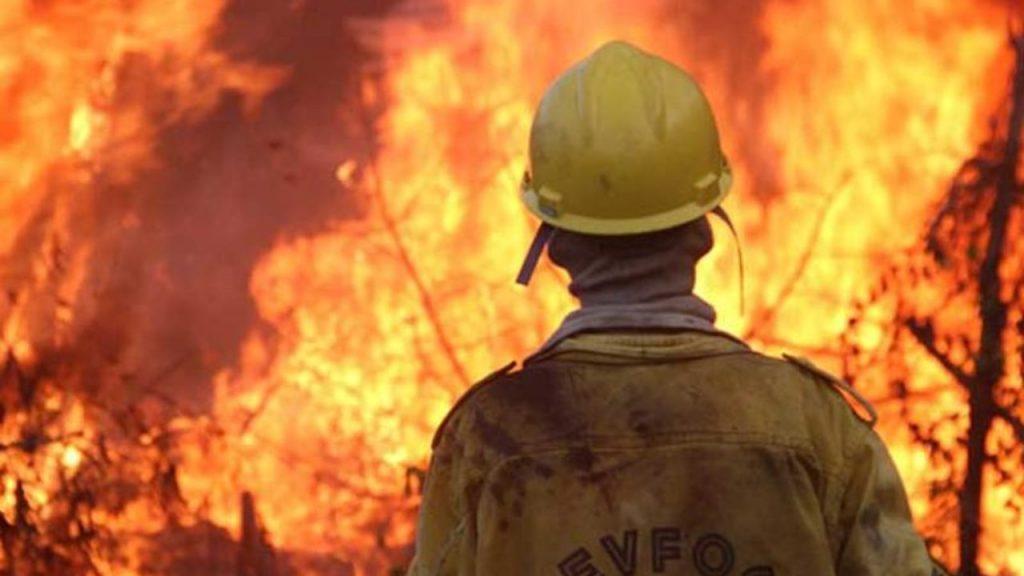 Prima un'esplosione e poi il devastante incendio: il bilancio delle vittime è drammatico