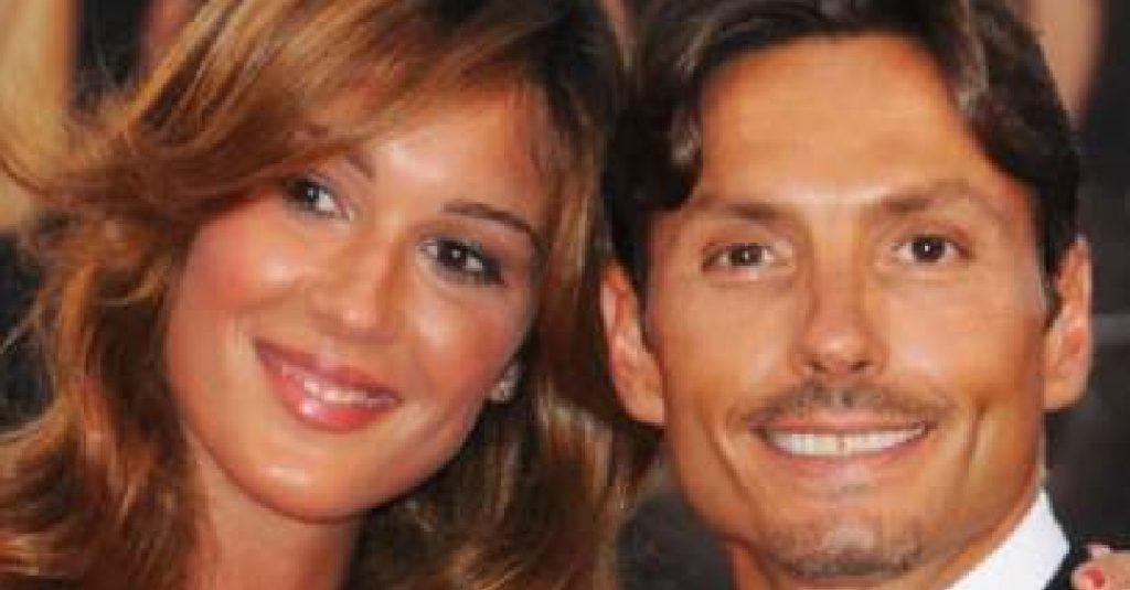 Silvia Toffanin e Piersilvio Berlusconi: il lieto annuncio